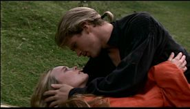 The Princess Bride Coming To Disney+ On May 1