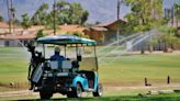 Havasu's water future: City reviews conservation options as drought persists
