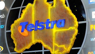 澳政商界合作收購太平洋電信 阻中資介入