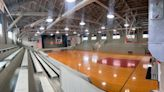 What if the NBA could have its 'Field of Dreams' game on 'Hoosiers' floor? | Opinion