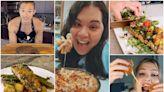 How TikTok has become the recipe for success for novice chefs