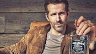 Ryan Reynolds Sells Aviation Gin Company for $610 Million: See His Hilarious 'Out of Office' Email