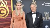 Ireland Baldwin Publicly Shows Support for Dad Alec Baldwin Amid On-Set Shooting Accident