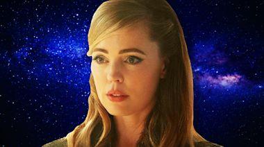 "Star Trek: Discovery Season 2 Episode 8 ""If Memory Serves"" Breakdown & References!"