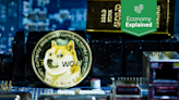 Dogecoin's Highs and Lows: Is It Still Worth an Investment?