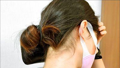 武肺疫苗「耳鼻喉」副作用 短時間可恢復 - 即時新聞 - 自由健康網