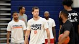 Symposium for high school athletes will feature Boeheims, Eric Devendorf, Ryan Blackwell, more