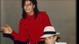 'Leaving Neverland': Inside the Production of the Acclaimed Michael Jackson Documentary