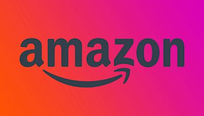 $25 in free Amazon credit beats any Prime Day deal – here's how to get it