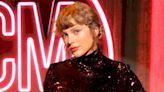 Taylor Swift to rerelease Red with all 30 of its original songs