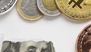 比特幣ETF美掛牌高開5% 看好期貨市場 首年料吸3900億