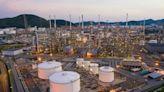 Sinopec (SNP) Begins Operations at China Gas Storage Facility