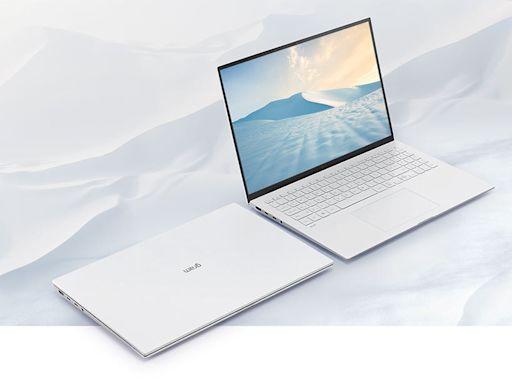 Windows 11作業系統已上市,部分Windows 10 使用者可免費升級到Windows 11 - SayDigi | 點子生活