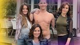 A Real Housewives Nude Model Bares All