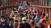 孟國出現首例印度變種 延長關閉邊境