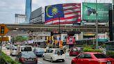 2022年亞洲經濟成長 誰上修幅度最大?馬來西亞和印度