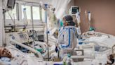 India hits new COVID-19 infection and fatality records as pressure grows for lockdowns