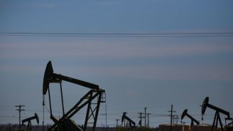 Fracking may indeed be causing earthquakes in Texas, according to UT study