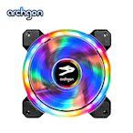 Archgon RGBSF02 Blaze PWM RGB電競風扇-彩虹燈