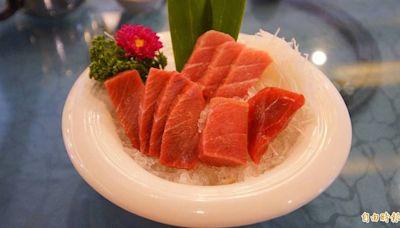健康網》新鮮魚肉辨別方法 紅肉看顏色 白肉看肉質 - 即時新聞 - 自由健康網