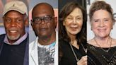 Samuel L. Jackson, Elaine May, Liv Ullmann to Receive Honorary Oscars; Danny Glover to Get Jean Hersholt Award
