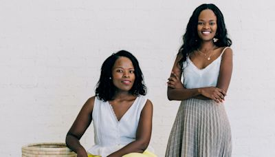 This Best-Selling South African Homewares Brand is Officially Available through Crate & Barrel