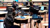 Biden administration's COVID-19 plan prioritizes schools reopening