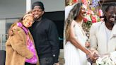 'The Talk' Cohost Elaine Welteroth's Husband Jonathan Singletary Proprosed to Her in the Sweetest Way