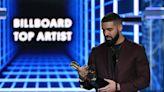 Did Drake Just Prove He's Bigger Than the Beatles?