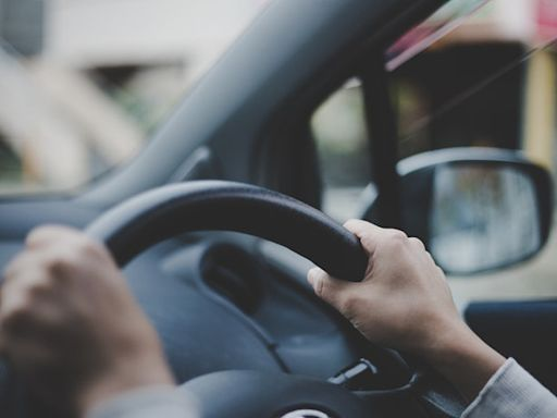 推薦十大車用煙灰缸人氣排行榜【2021年最新版】
