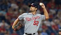 MLB trade deadline live updates, rumors: White Sox get a second baseman; Blue Jays land Brad Hand