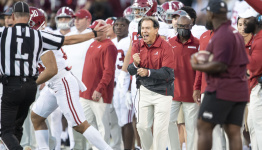 What we learned from Alabama's emphatic win over Mississippi State