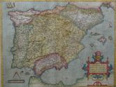 Habsburg Spain
