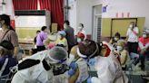 雲林縣學生接種BNT 9成同意施打 - 疫苗新資訊 快速報你知 - 自由健康網