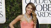 Christine Elise Slams Jessica Alba Over 'No Eye Contact' On '90210' Set Claim