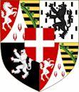 Duchy of Savoy