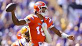 College football Week 7 winners and losers: Clemson, Florida and Texas lead our list of most disappointing teams
