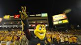 2022 Safety Tristan Dunn Commits to Arizona State