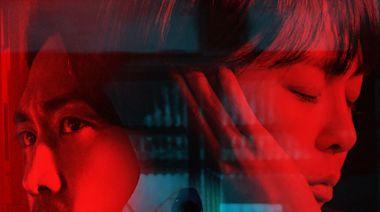 八大電視購入「VOICE 4」 「VOICE 3」24日播出最終回