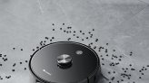 Thousands say this 2-in-1 robot vacuum is 'miles ahead' of the Roomba — and it's $180 off for Prime Day