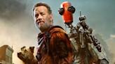 奧斯卡影帝湯姆漢克斯新作《FINCH》,一人一狗一機器末日冒險之旅 | 蕃新聞