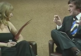 Watch Helen Mirren keep her chill in this sexist interview from the '70s
