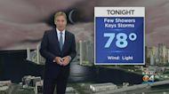 CBSMiami.com Weather 8-4-21 6PM
