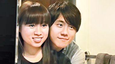 姜濤17歲單眼皮扮道友 | 蘋果日報