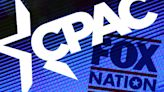 CPAC 2021 Will Be One Big Lie Fest—and Fox Nation Is Sponsoring It
