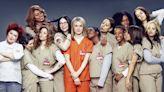 《勁爆女子監獄》製作團隊宣布Netflix新劇!關於社交距離的故事