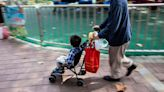 Next China: How to Start a Baby Boom