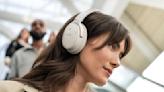 Bose全新 QuietComfort 45消噪耳機也加入了通透模式