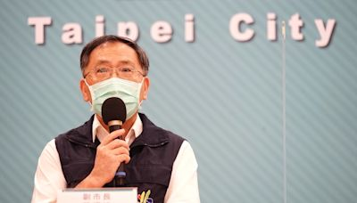 北市第八輪AZ疫苗預約踴躍 蔡炳坤:還缺1.5萬劑疫苗 | 政治 | 新頭殼 Newtalk