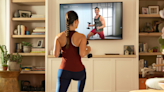 Peloton Extends Free Trials to 2 Months; Is an App Price Drop Next? | The Motley Fool